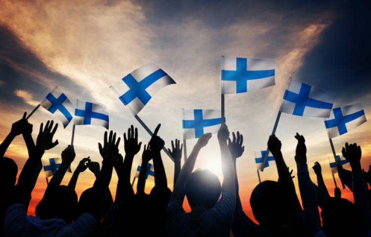 finland, finland facts, europe, best country on earth, finnish band, russia, finland education, finnish girls, finnish women