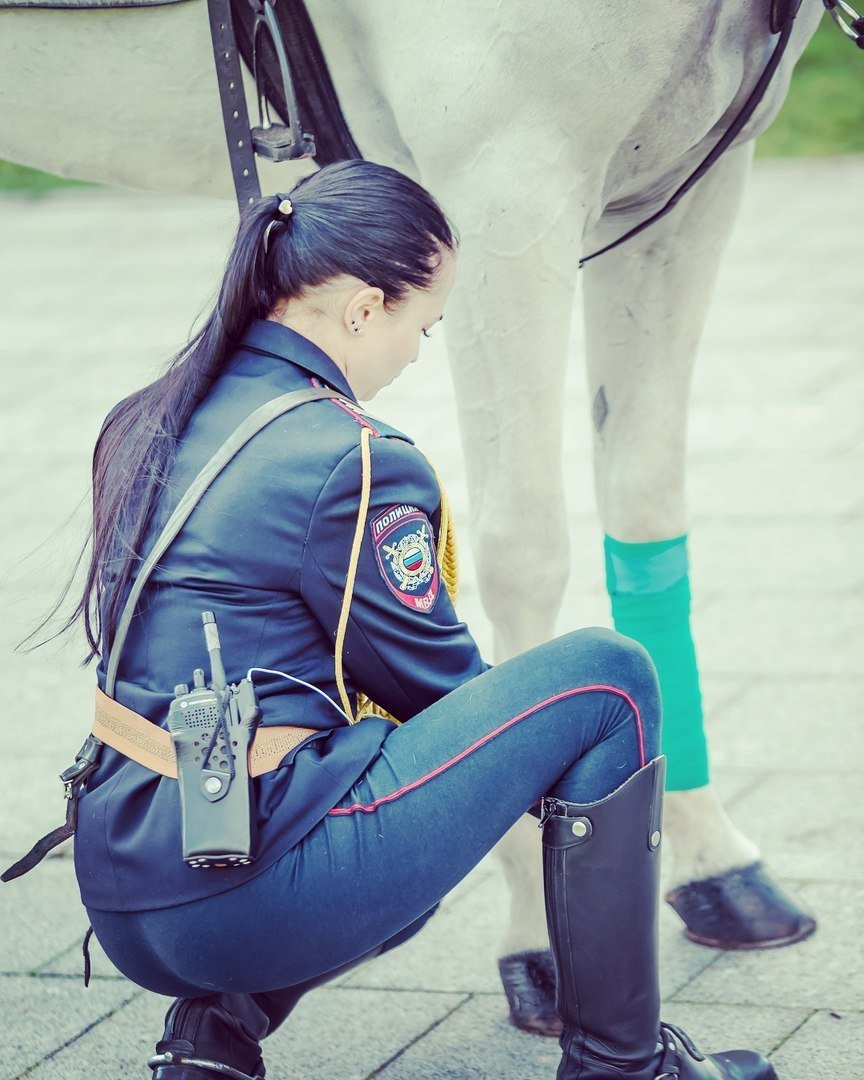 russian police, russia, female police, hot police, russian mounted police, female police, hot police girl, russian horse police, russian womans police