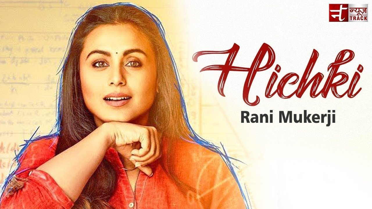 List of 2018 bollywood films with star cast , story, date ...