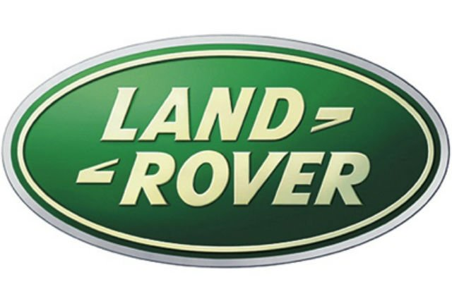 land rover, land rover facts, landrover facts, range rover facts, where is land rover from, when was the first land rover made, who makes land rover engines, who is tata motors, who owns tata motors, who makes land cruiser, maurice wilks, who owns range rover, tata