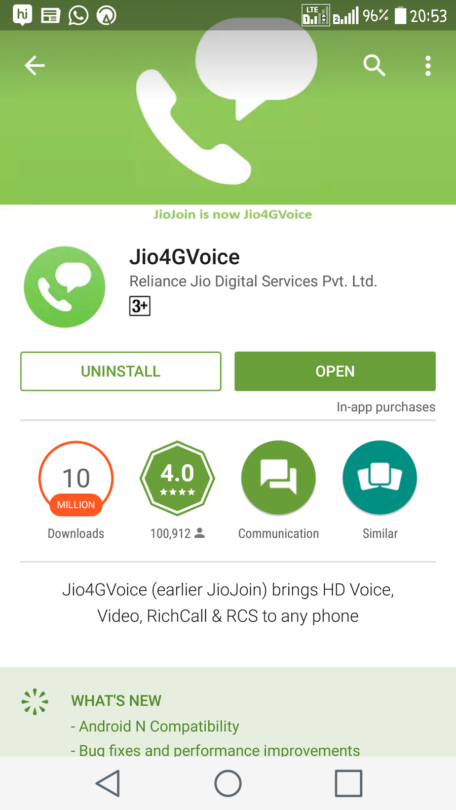 JIO Network Problem: Solution for all kind of JIO related problems