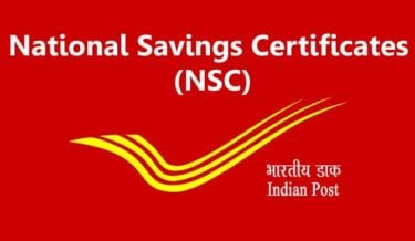 national saving certificate, encash nsc from different post office