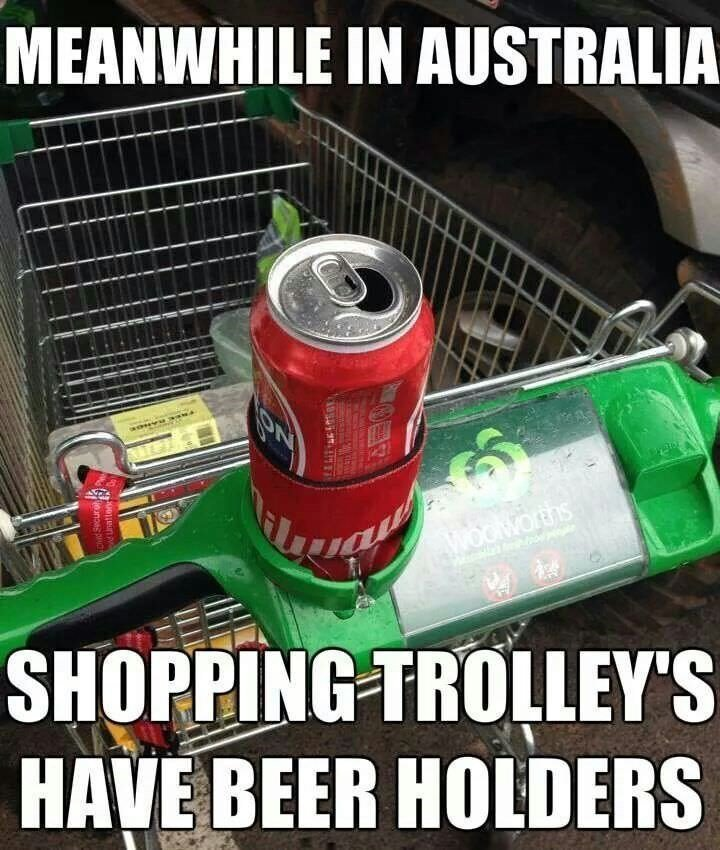funny, lol, australia, crazy, meanwhile in australia, weird australian, only in australia, memes australia, culture, stupid australia, australia shopping