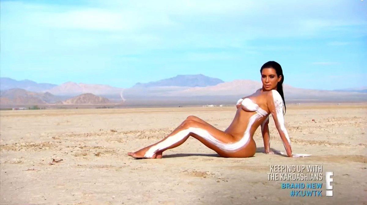 kim kardashian, jennifer pamplona, instragram, brazil, plastic surgery, big buttock, body paint, photoshoot, kim kardashian lookalike, body transformation
