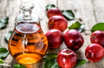 15 Proven Health Benefits You Can Get From Apple Cider Vinegar