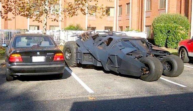 funny, people, car parking, weird, how women drive car, women drivers, car parking funny, woman parking car funn