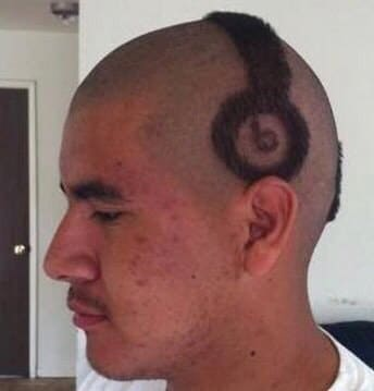 funny haircuts for guys, funny haircuts memes, funny haircuts fails, funny hairstyles for girl, funny hairlines, bad haircuts, worst haircuts, haircut fails, funny, memes