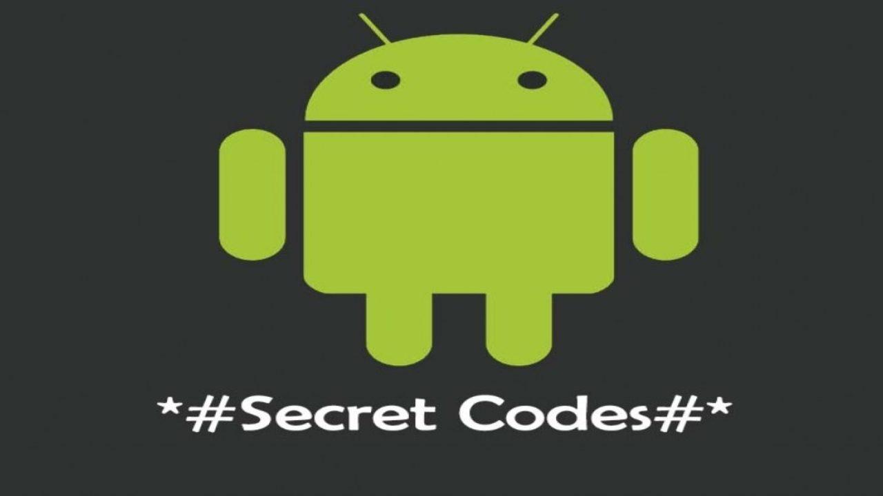 Cricket Wireless Secret Codes