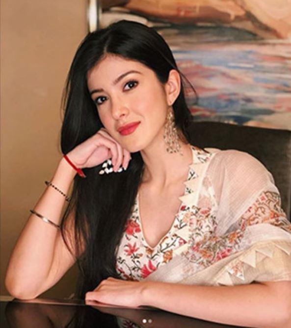 Shanaya Kapoor Age, Height, Parents, Boyfriend, Photos ...Shanaya Kapoor Instagram