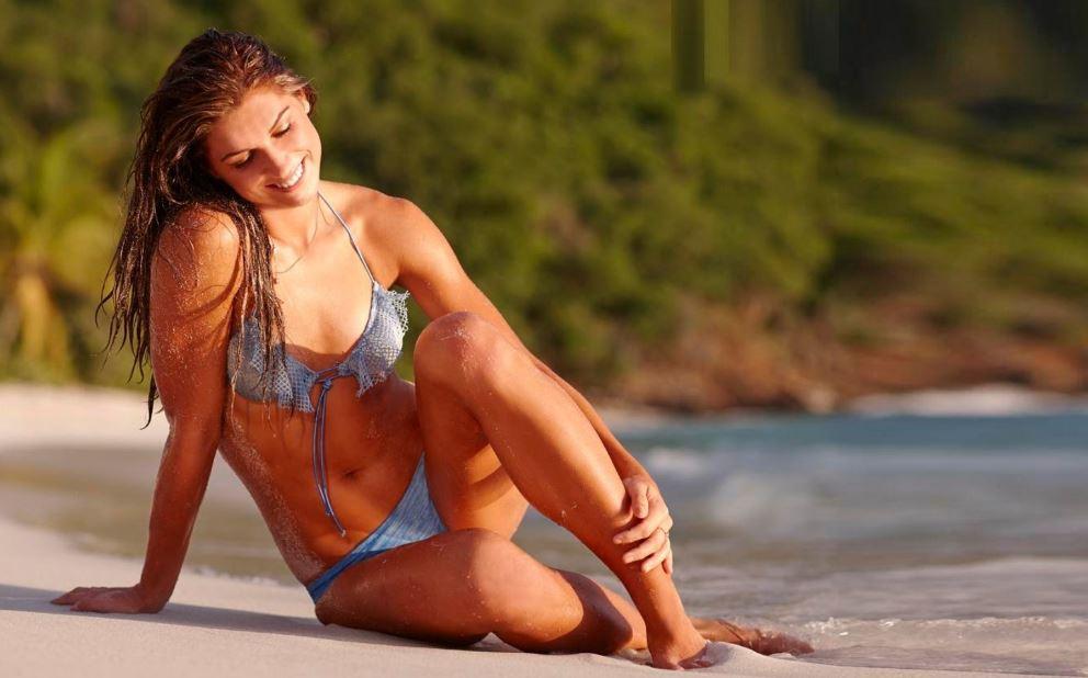 alex-morgan-hot-erotic-fellatio-free-photos