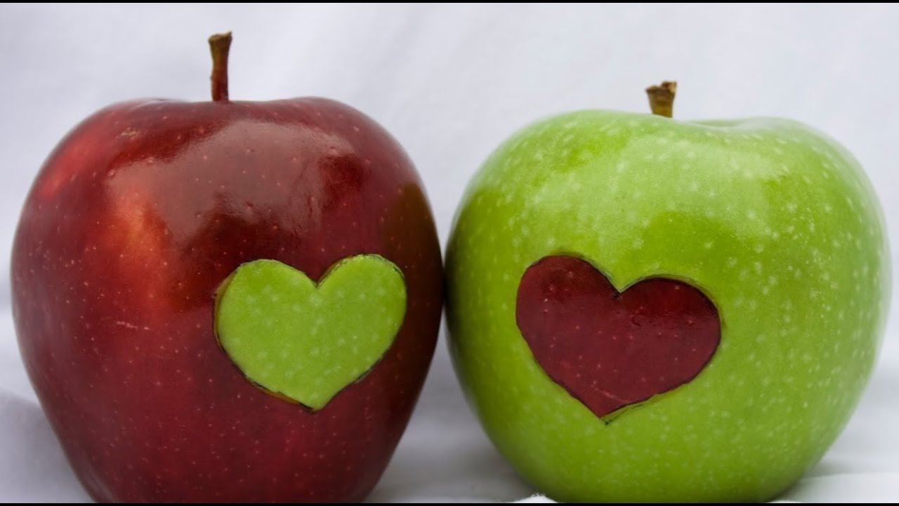 Green Apple Vs Red Apple Which One Is Better For Your Health Reckon Talk