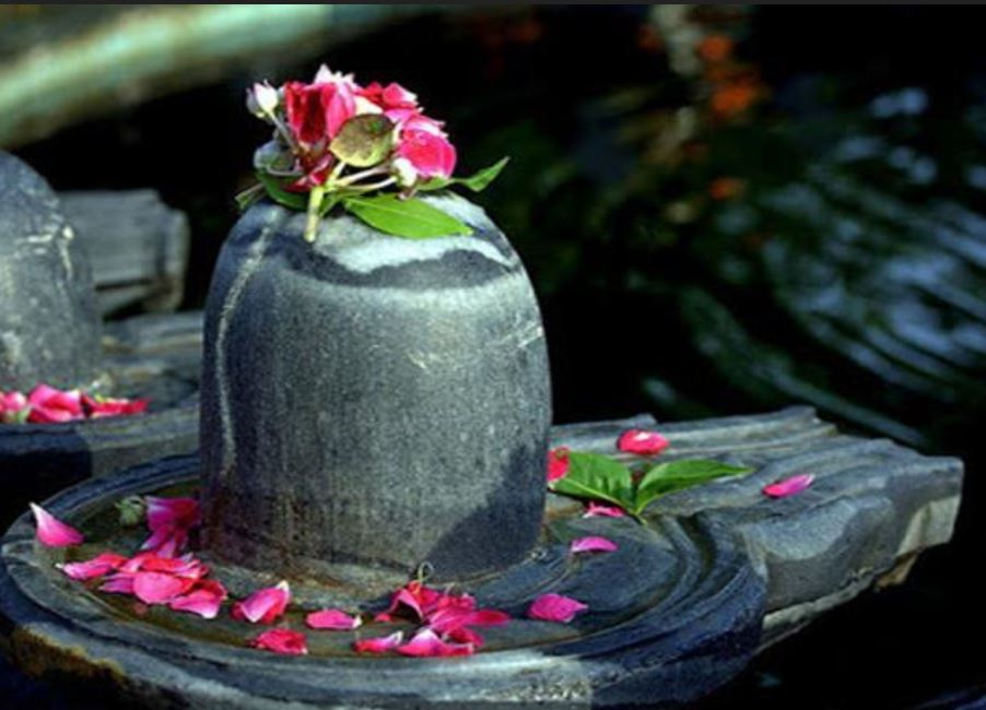 9 Things Not To Offer To Lord Shiva In Mahashivratri, Sawan
